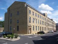 Penthouse to rent in Limefield Mill, Bingley