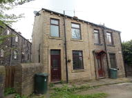 Daisy Street semi detached property to rent