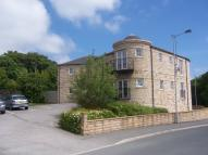 Ground Flat to rent in Agincourt Drive, Gilstead