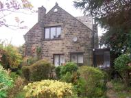 1 bedroom Cottage in Ashfield Cottages...