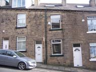 Terraced house to rent in Stanley Street