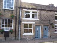 Cottage to rent in Old Main Street, Bingley
