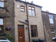 1 bedroom Terraced house to rent in Bethel Street...