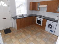 Terraced house to rent in Ripley Street, Riddlesden