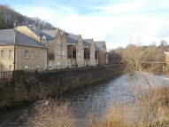 Apartment to rent in Steeple Court, Bingley