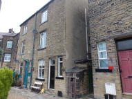 2 bedroom End of Terrace property to rent in Elizabeth Street, Bingley