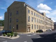 2 bedroom Penthouse in Limefield Mill...