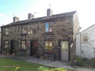 Cottage in Ryecroft, Harden, Bingley