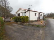 Mobile Home to rent in Broadstones Park...