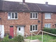 Thornacre Road Terraced house to rent