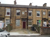 2 bedroom Terraced house to rent in James Street, Bradford