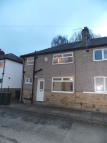 2 bedroom End of Terrace home in Taunton Street, Shipley