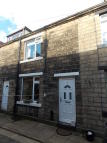2 bedroom Terraced property in Hardhill Houses, Harden