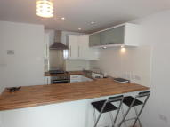 1 bed Flat to rent in Lime Grove...