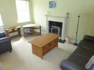 3 bedroom Town House in Mansion Gate Square...