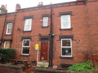 Terraced property to rent in Methley Place...