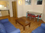 2 bed Flat to rent in Westfield Terrace...