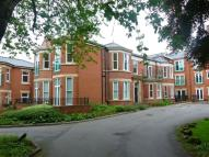 Flat to rent in The Hall, Allerton Hill...