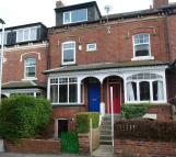 2 bedroom Terraced property to rent in Methley View...