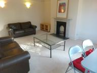 2 bedroom Flat in Westfield Terrace...