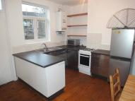 4 bed Terraced property to rent in Victoria Street...