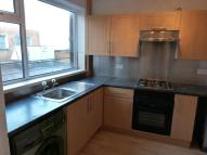 3 bed Flat in Pelham Place...
