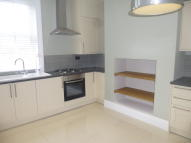 3 bed Terraced house to rent in Northbrook Street...