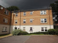 Flat in Charnley Drive...