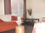 Town House to rent in Woodland Grove, Leeds...