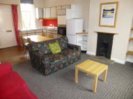 1 bed Cottage to rent in Regent Terrace...