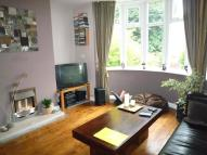 2 bed semi detached home in Roxholme Grove, Leeds...
