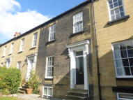 Ground Flat to rent in Harrogate Road...