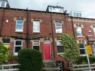 3 bed Terraced house in Methley Terrace...