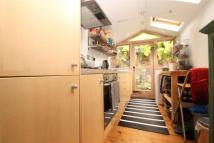 2 bed Terraced home in Trinity Grove, SE10