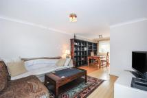 3 bed Detached house in Catherine Grove, SE10.