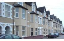 1 bedroom Studio flat in Ely Road, Llandaff...