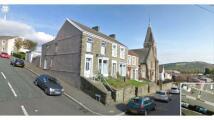 2 bed Flat to rent in Stepney Street, Swansea