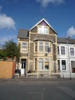 1 bed Flat in 1 Major Road, Canton...