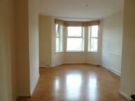 2 bedroom Flat in Ely Road, Llandaff...