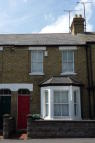 House Share in East Avenue, Oxford