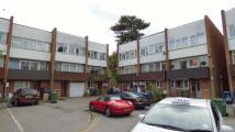 Horwood Close House Share