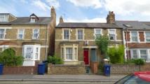 House Share in Bullingdon Road, Oxford
