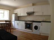 2 bed Flat in Morrell Avenue, Oxford