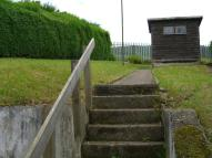 3 bedroom Terraced home in St Leger Crescent...