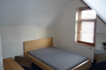 3 bedroom Flat to rent in 85 Angus Street, Roath...
