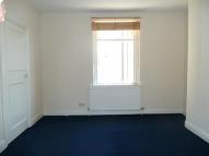 Flat in Cathedral Road...