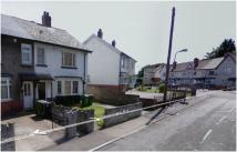 3 bed Terraced home in Sevenoaks Road, Ely...