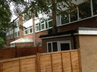 House Share in Horwood Close ...
