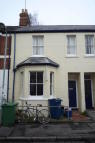 House Share in Boulter Street, Oxford