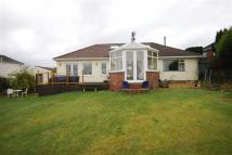 Station Road Detached house for sale